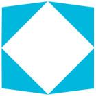 Pagini noi Politeia în online: Facebook și Bursa Binelui