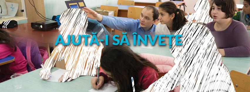 Strângem haine, cărți și jucării ca să premiem copiii din Dârvari